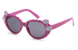Kids Sunglasses (29)